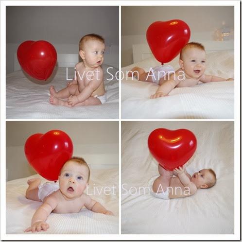 Viggo hjärta