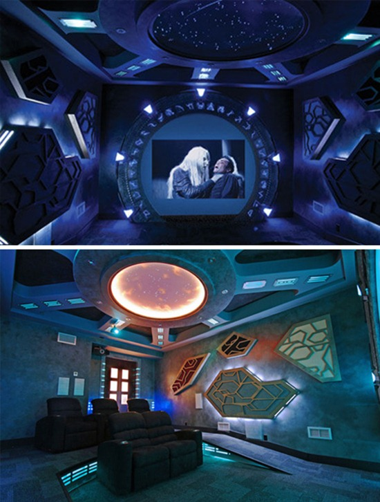 Home-Theater_Stargate-Atlantis