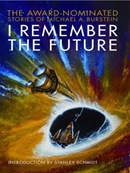 I remember the future2