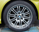 bmw wheels style 67
