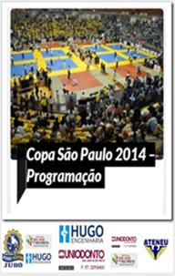 Copa_São_Paulo 2014