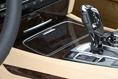 2013-BMW-7-Series-207