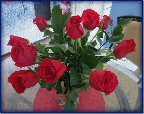 rosesIMG_1014