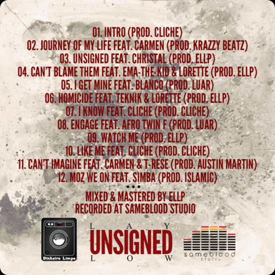Unsigned_back
