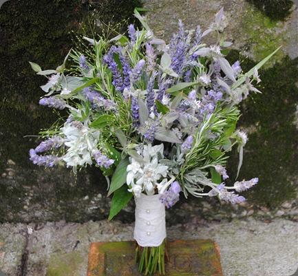 DSC_0157  rebecca shepherd floral design