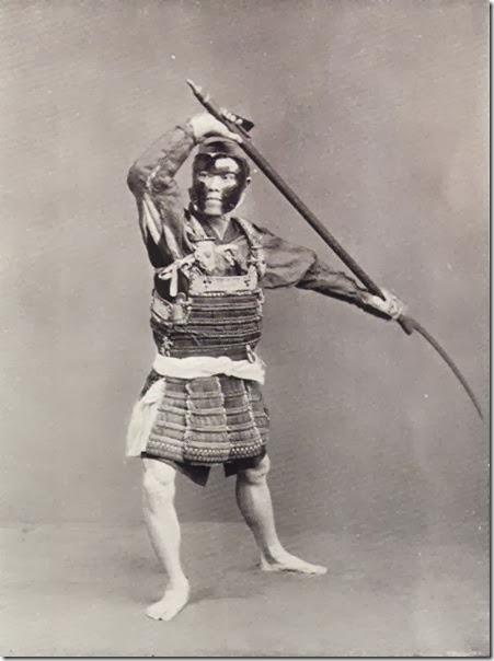 real-life-samurais-4