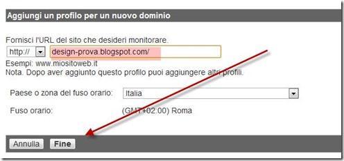 aggiungi-profilo-sito-web