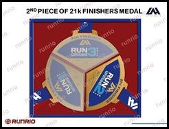 medal-runrio