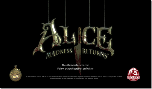 alice_madness_returns_logo