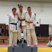 Poule 6, 1e Lucas van der Molen, 2e Stef Strijbosch en 3e Bas van de Els  .JPG