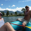 Rafting on Yellowstone River 035.JPG