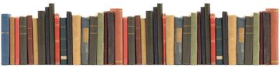Como enviar livros pelos Correios de modo mais barato