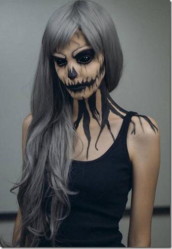 maquillajse-de-halloween-5