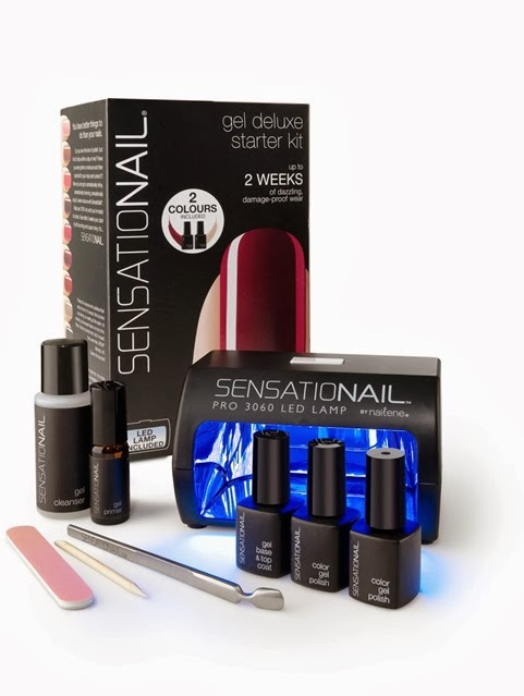 Sensationail-Deluxe-Starter-Kit