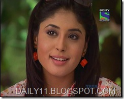 kuch to log kahenge tv serial on sony tv