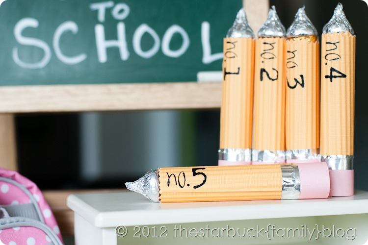 Back to School 2012 blog-35