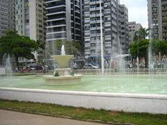 Santos 165