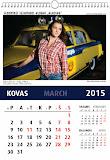 kalendorius_2015_A3_Klasika_v2_Page_04.jpg