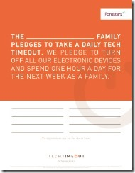 TechTimeoutPledgeForm (1)