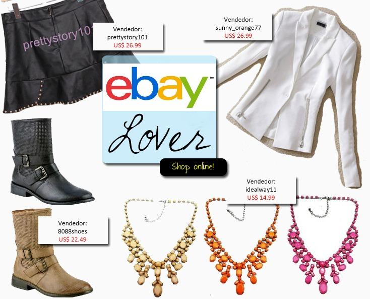 como-comprar-no-Ebay