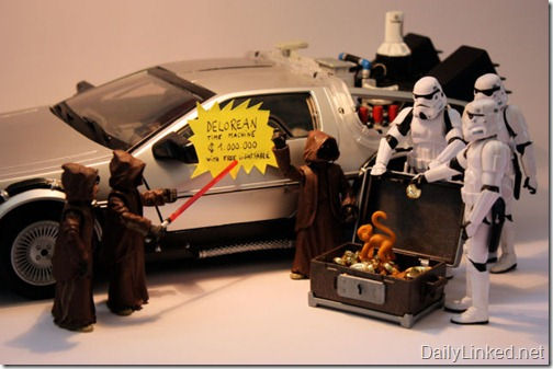 stormtroopers_adventures_part_640_09