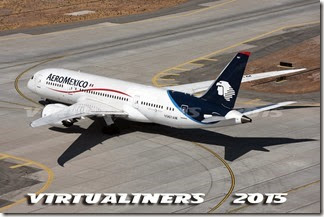 SCEL_Boeing_787-8_Aeromexico_N967AN_0035