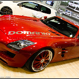 Essen Motorshow 2010 004.jpg