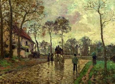 Pissarro, Camille (24).jpg