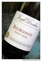 Bourgogne-Pinot-Noir-Drouhin