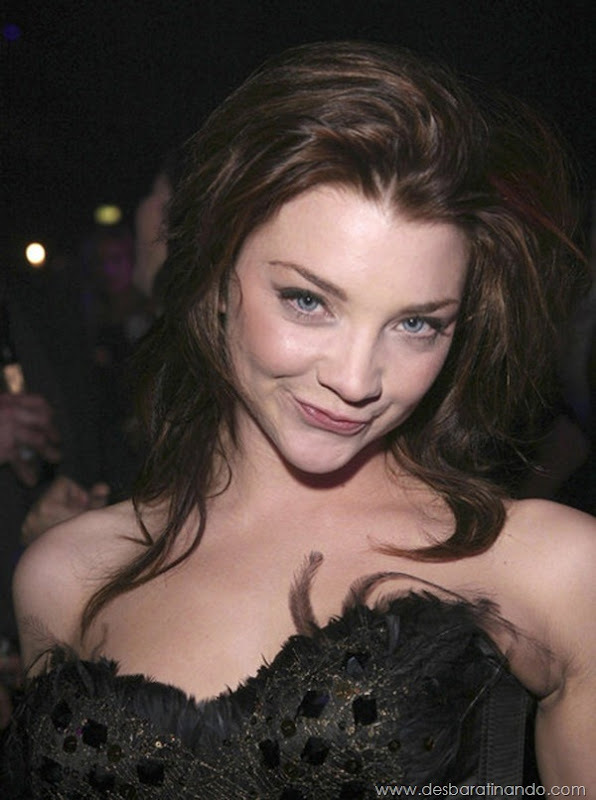 Natalie-Dormer-Margaery-Tyrell-linda-sensual-sexy-got-game-of-trhones-sexta-proibida-desbaratinando (53)