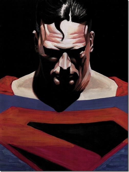 Superman,Jerry Siegel,Joe Shuster,Kal-El,Clark Joseph Kent,Christopher Reeve (153)