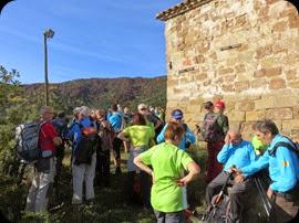 2014-20-11- Santa Lluisia de Puigmal 039