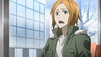 [HorribleSubs]_Zetsuen_no_Tempest_-_14_[720p].mkv_snapshot_14.15_[2013.01.20_11.02.54]