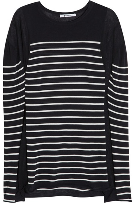 striped-top-t-by-alexander-wang