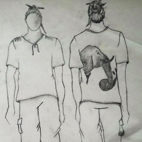 camiseta-customizada-elefante-croqui.jpg