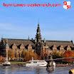 Schweden - Oesterreich, 11.10.2013, 14.jpg