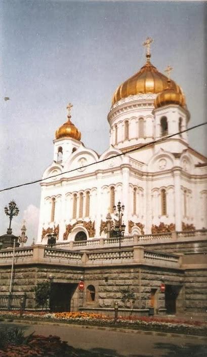 moskva06