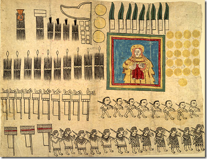 Huexotzinco Codex (click for larger image)