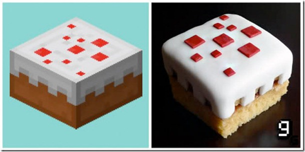 video-game-foods-15