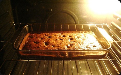 Brownies-baking-9437295-1280-791