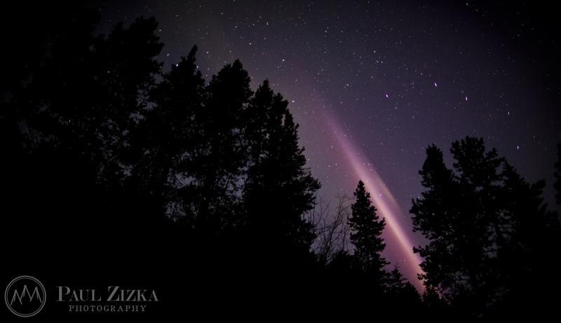 zizka-aurora-Canada