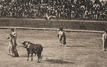 1898-06-05 Barcelona Reverte 000
