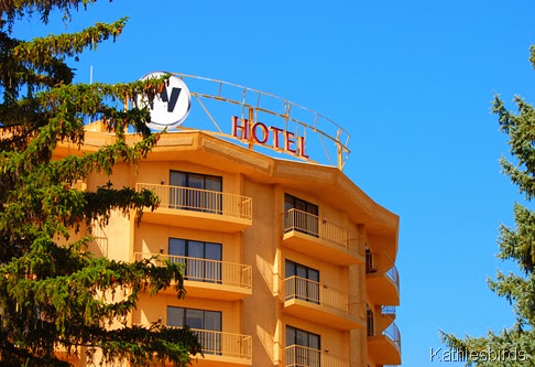 4. hotel cliff-kab