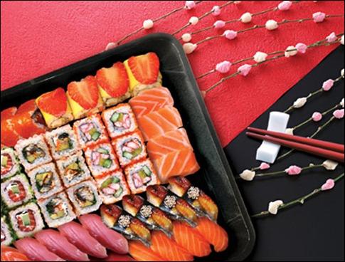 20080924-sushi-02