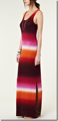 WH maxi ombre2