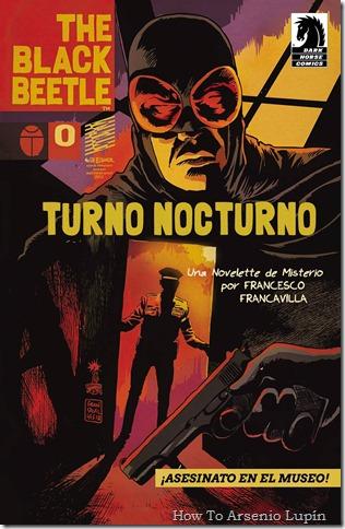 The_Black_Beetle_00_01_Kingdom-X.Arsenio.Lupin.LLSW