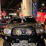 manila auto salon 2011 cars (134).JPG