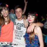 2013-06-29-festus-friends-and-music-moscou-62