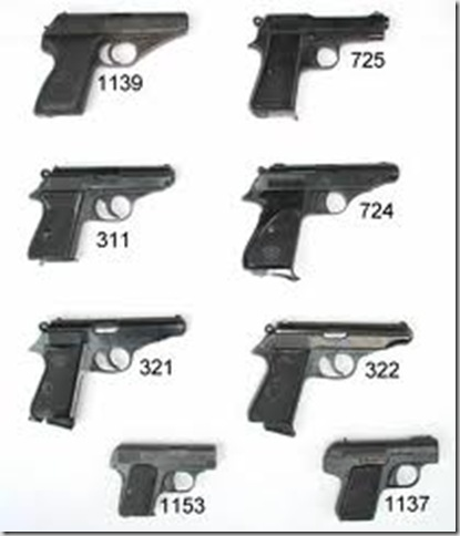 pistols_thumb[2]