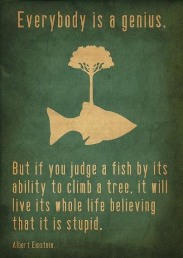 inspiring_life_love_quote_004_quote